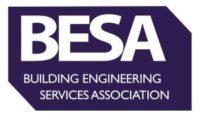 BES Logo dev