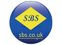 SBS 3