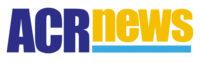 ACR-News-logo