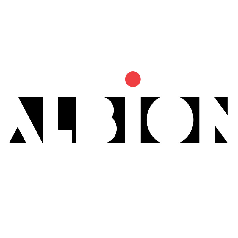 Albion 1