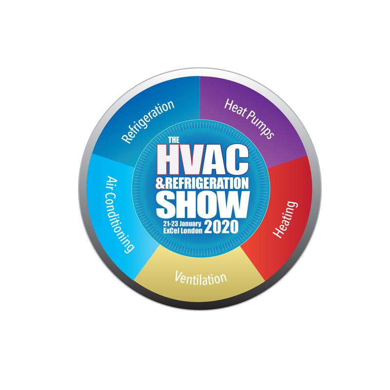 HVAC 1