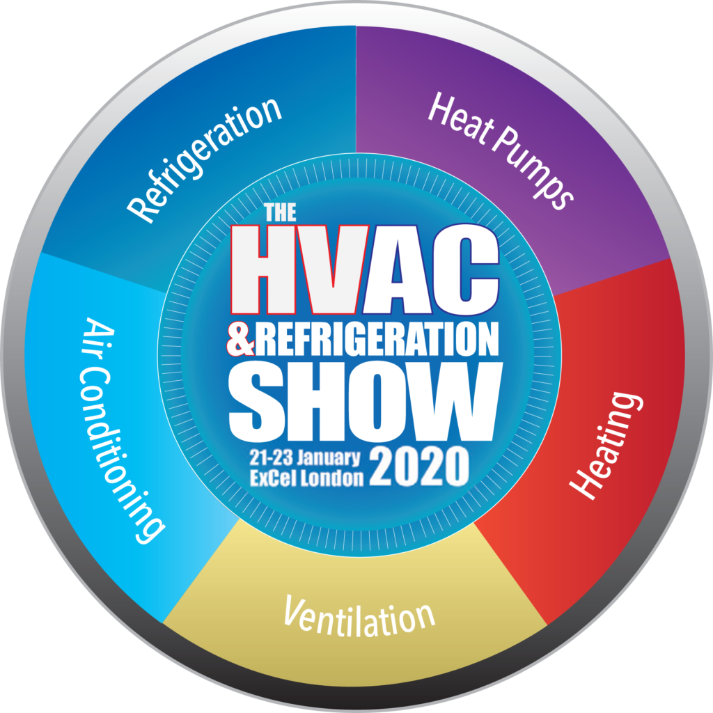 The HVAC & Refrigeration Show 2020