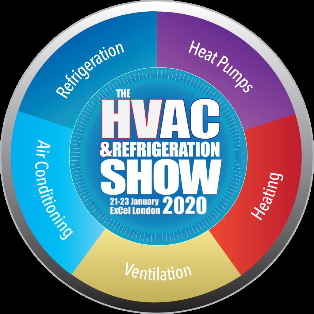 The HVAC & Refrigeration Show 2020