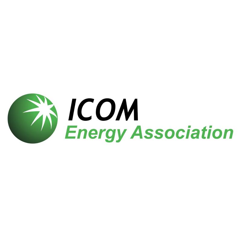 ICOM Energy Association