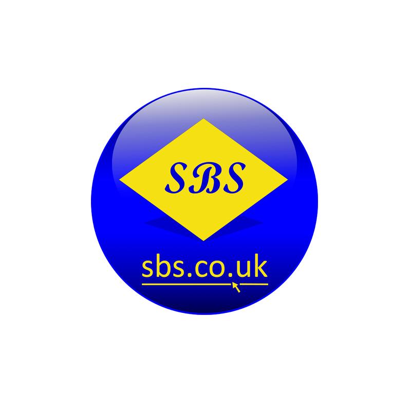 SBS 1