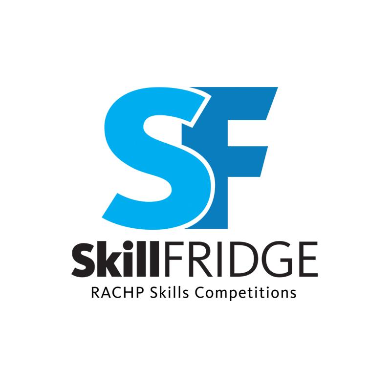 SkillFRIDGE 1