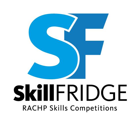 SkillFRIDGE