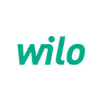 Wilo 1
