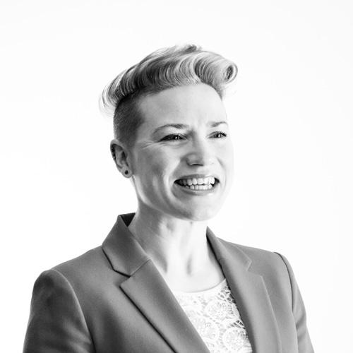 Laura Bishop web