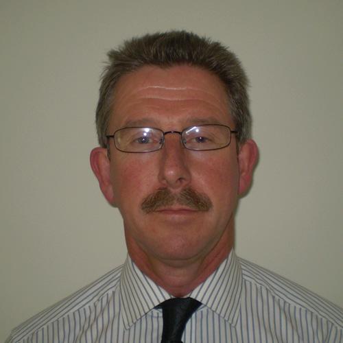 Martyn Cooper web