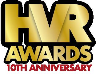 HVR Awards 2019