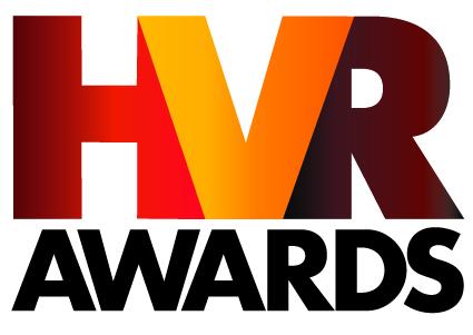 HVR Awards 2021